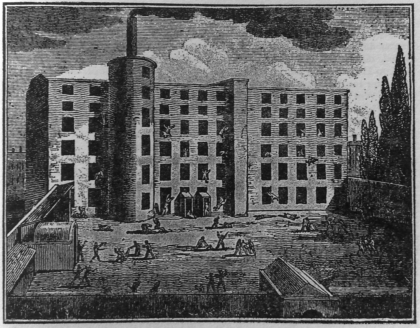 victorian britain and industrial revolution Get information, facts, and pictures about industrial revolution at encyclopediacom make research projects and school reports about industrial revolution easy with credible articles from.