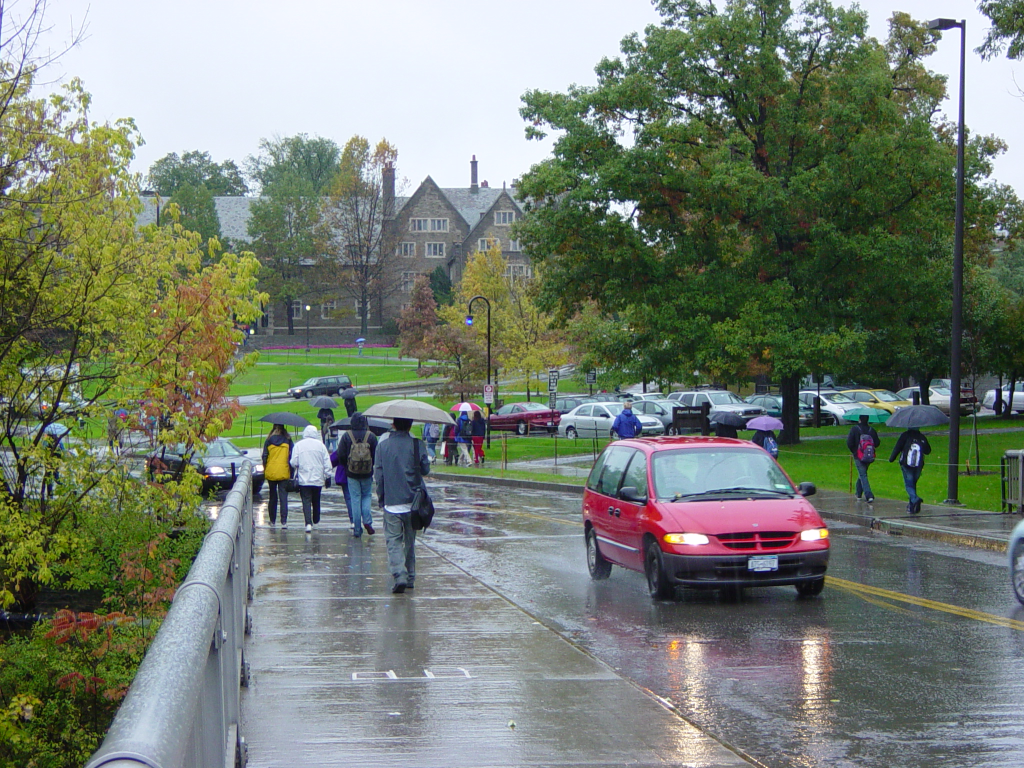 Cornell_rainy_north_campus_from_bridge-vf7v32