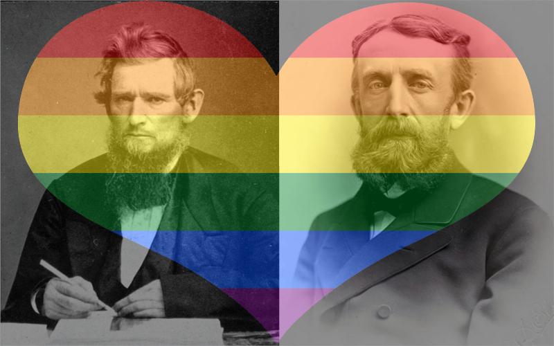 cornell-white-gay