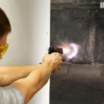 Report: Literally Anyone Can Enroll in Intro to Handgun Safety