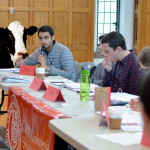 Cornell Dairy Cows to Get Representative on Student Assembly