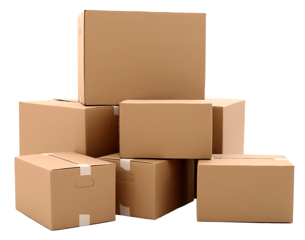 storageboxes
