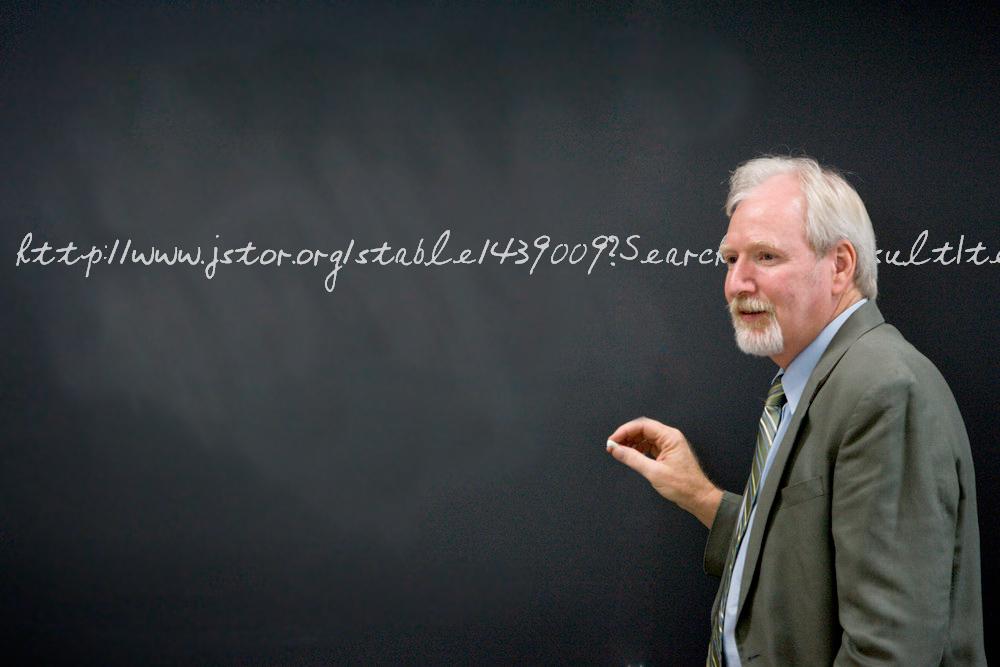 professorblackboard