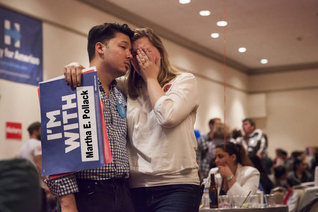 rs21988_161108_clintonwatchparty_bhs10-qut-1020x680-copy