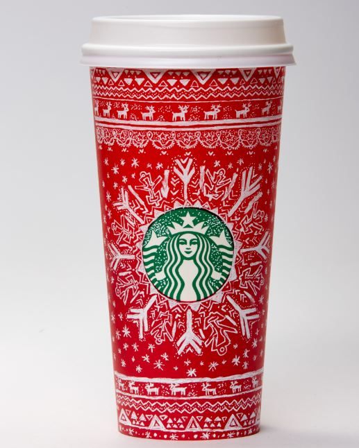 holiday-cup-damn-it