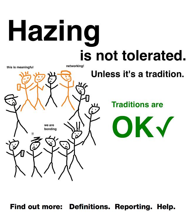 hazing_OK (1)