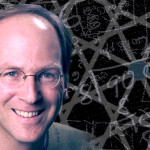 OP-ED: If Professor Strogatz is So Great, How Come I Still Don't Know Fractions?