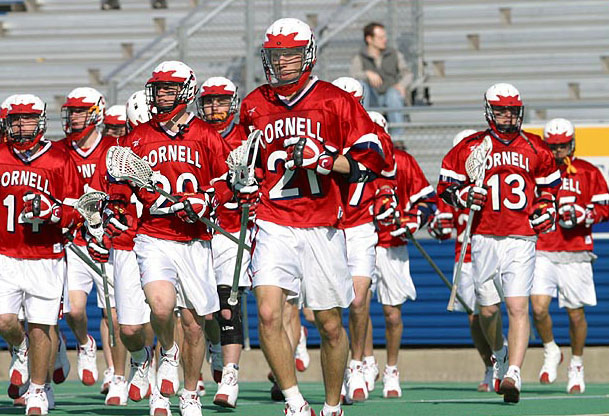 Cornell_lacrosse_2004