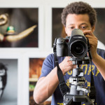 Money That Could Have Paid Off Student Loans Spent On Photography Hobby