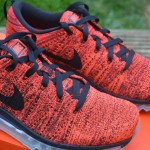 Student Who Bleeds Big Red Sadly Returns Latest Nike Shoes