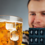 Student Eager to Fill Void Left By Game Of Thrones Finale With Binge Drinking