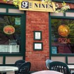 OP-ED: If The Nines Closes, Where Am I Supposed to Wait Three Hours for Deep Dish Pizza?