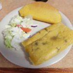 Dining Hall Introduces Tasteless, Under-Spiced Version of Treasured Ethnic Cuisine