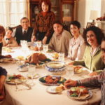 CU Nooz's Guide to Surviving Thanksgiving