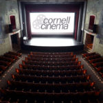 OP-ED: Now That Cornell Cinema is Getting Defunded, Anybody Wanna Come Watch a Movie At My Place?