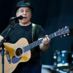Slope Day Programming Board Unable To Get Paul Simon For 54th Straight Year