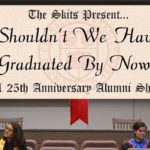 Skits Alum '93 Surprised 'Women Belong In the Kitchen' Joke Isn't Killing Like It Used To