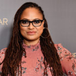 Students Excited for Ava DuVernay After Quick Google of Ava DuVernay