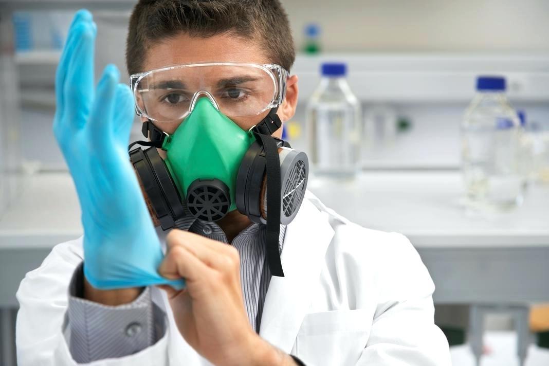 respirator-fit-test-methods