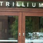 Student Enters Sixth Hour of Waiting to be let into 2nd Floor of Trillium