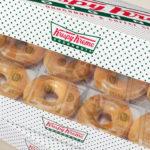 Krispy Kreme Surpasses SAFC as Main Body Responsible for Funding Clubs