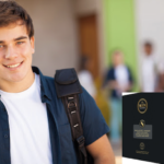 Freshman Departs Campus For Winter Break With Box Of Condoms Still Unopened