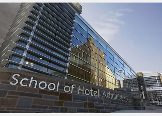 Cornell Hotel School >> Can You Pass This Hotelie Exam Cu Noozfeed