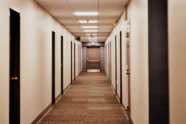 dorm_room_hallway