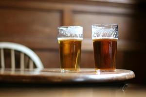 Beer_-_68339250_382037c