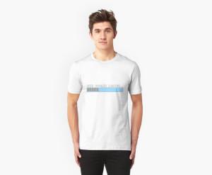 ra,unisex_tshirt,x1350,fafafa-ca443f4786,front-c,30,60,940,730-bg,f8f8f8