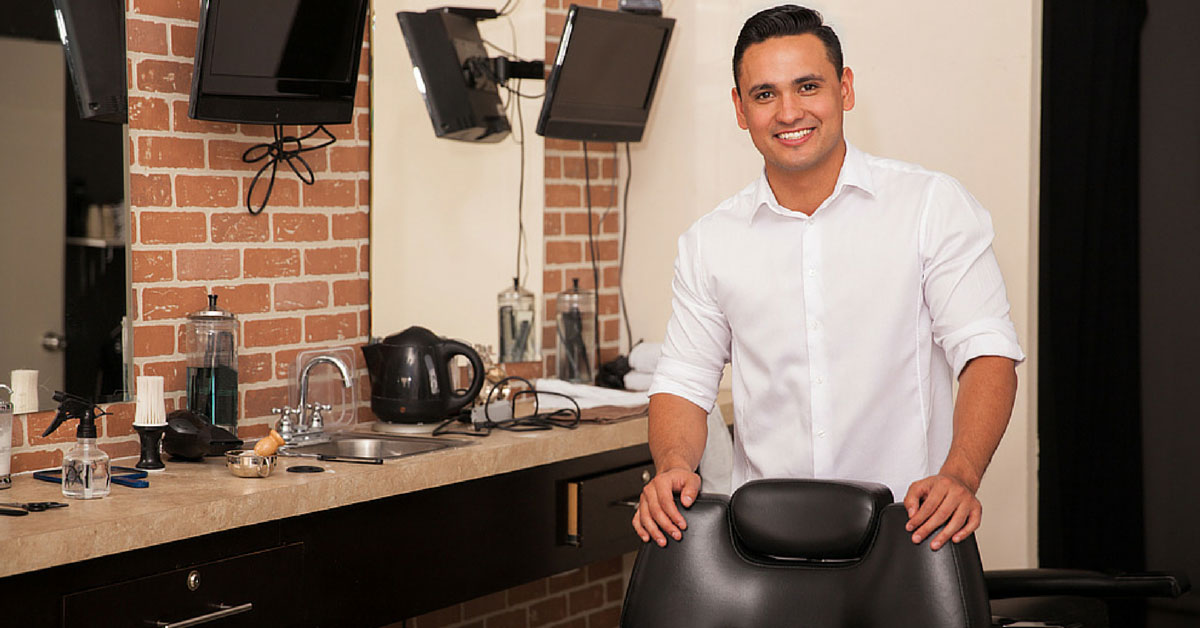 are-barber-shops-profitable-7-facts-you-should-know