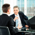 Can You Ace This Job Interview?