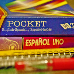 Sorry English Majors, But This Article is in Spanish