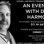 NDA Disaster! To Avoid Rick & Morty Leaks, Dan Harmon Is Only Allowed To Talk About Last Year's Season of 'Extreme Couponing'