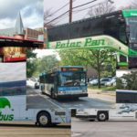 8 Bus Companies We'd Rather be Sued by Than ShortLine