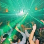 Mid-Years Excited for Infamous Dartmouth Street Nightlife