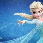 Survey: Everyone at Brandeis Has Seen Frozen Except You