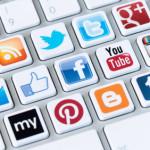 Brandeis Announces New Minor in Social Media