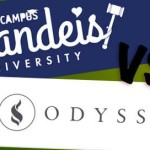 HerCampus and Odyssey Face Off Over Who is Less Consequential