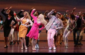 legally-blonde-musical