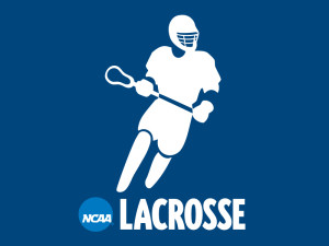 ncaa-mens-lacrosse