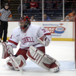 Harvard Threatens ECAC Shutdown If Not Granted 11 More Historical Hockey Wins Over Cornell